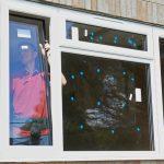 double glazing windos and doors SC Torquay Devon Exeter
